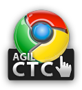 Logo_ctc_chrome