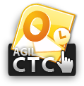 Logo_ctc_outlook2010