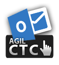 Logo_ctc_outlook2016